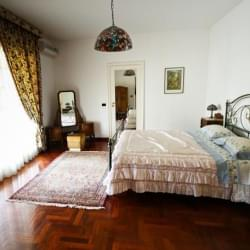 Bed And Breakfast Villa Victoria
